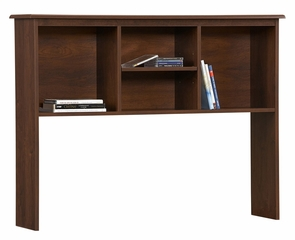 Hutch in Auburn Alder - Uptown - New Visions by Lane - 683-740