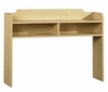 Hutch in Maple - My Space, My Place - New Visions by Lane - 728-740