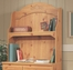 Hutch in Pine - Mountain Pine - New Visions by Lane - 497-740