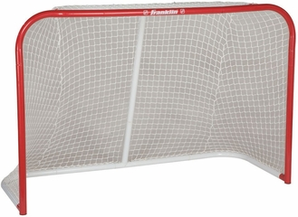 "HX Pro 72"" Professional Steel Goal - Franklin Sports"