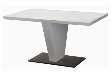 Iconic Dining Table - Bellini Modern Living - ICONIC