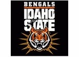Idaho State Bengals College Sports Furniture Collection