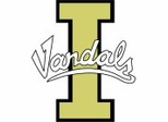 Idaho Vandals College Sports Furniture Collection