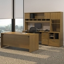 Ideas For Using Office Space Effectively