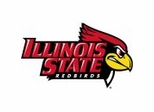 Illinois State Redbirds College Sports Furniture Collection