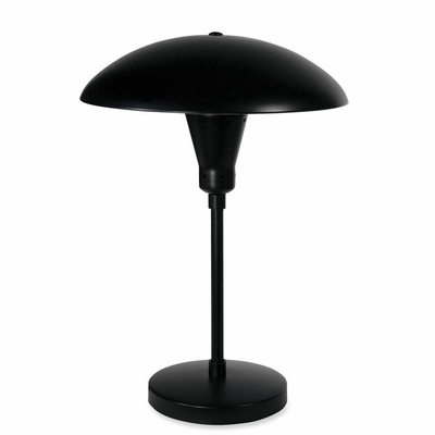 Illuminator Desk Lamp - Black - LEDL9025
