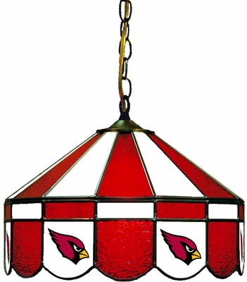 Imperial International Arizona Cardinals 16