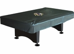Imperial International Baltimore Ravens 8' Deluxe Pool Table Cover