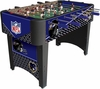 Imperial International Baltimore Ravens Foosball Table