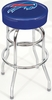 Imperial International Buffalo Bills Bar Stool