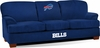 Imperial International Buffalo Bills First Team Microfiber Sofa