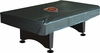 Imperial International Chicago Bears 8' Deluxe Pool Table Cover