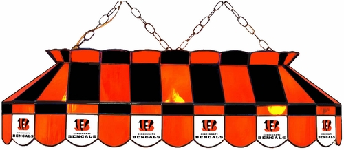 Imperial International Cincinnati Bengals 40