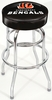 Imperial International Cincinnati Bengals Bar Stool