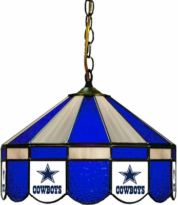 Imperial International Dallas Cowboys 16