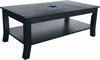 Imperial International Dallas Cowboys Coffee Table