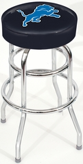 Imperial International Detroit Lions Bar Stool