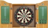 Imperial International Green Bay Packers Dart Cabinet