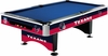 Imperial International Houston Texans 8' Pool Table