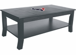 Imperial International Houston Texans Coffee Table