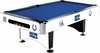 Imperial International Indianapolis Colts 8' Pool Table