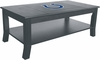 Imperial International Indianapolis Colts Coffee Table