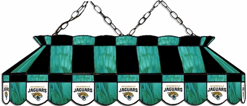 Imperial International Jacksonville Jaguars 40