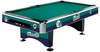 Imperial International Miami Dolphins 8' Pool Table