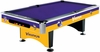 Imperial International Minnesota Vikings 8' Pool Table