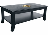 Imperial International Minnesota Vikings Coffee Table