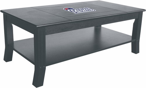 Imperial International New England Patriots Coffee Table