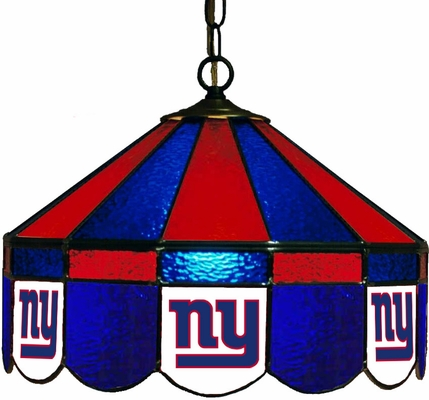 Imperial International New York Giants 16