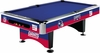 Imperial International New York Giants 8' Pool Table