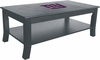 Imperial International New York Giants Coffee Table
