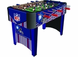 Imperial International New York Giants Foosball Table