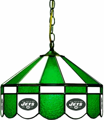 Imperial International New York Jets 16