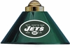 Imperial International New York Jets 3 Shade Metal Lamp