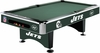Imperial International New York Jets 8' Pool Table