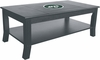 Imperial International New York Jets Coffee Table