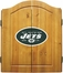 Imperial International New York Jets Dart Cabinet