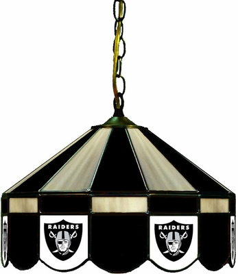 Imperial International Oakland Raiders 16