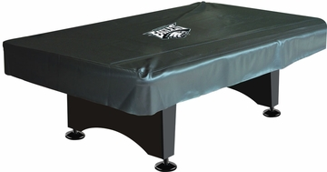 Imperial International Philadelphia Eagles 8' Deluxe Pool Table Cover