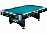 Imperial International Philadelphia Eagles 8' Pool Table