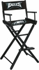 Imperial International Philadelphia Eagles Bar Height Directors Chair