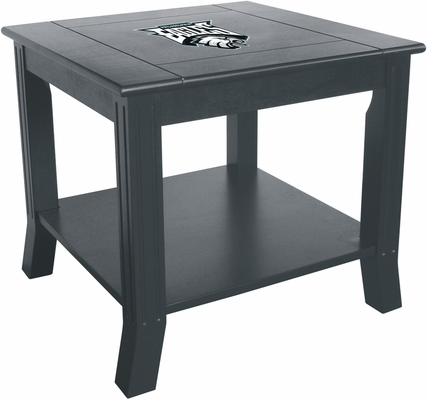 Imperial International Philadelphia Eagles Side Table