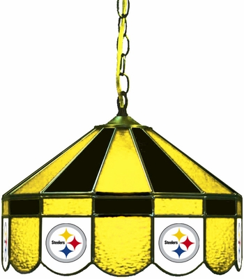 Imperial International Pittsburgh Steelers 16