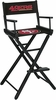 Imperial International San Francisco 49ers Bar Height Directors Chair