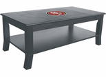 Imperial International San Francisco 49ers Coffee Table