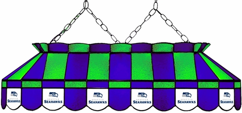 Imperial International Seattle Seahawks 40