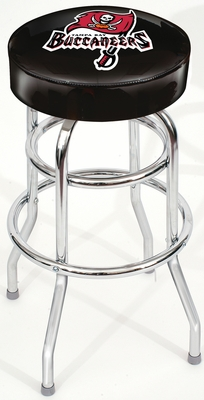Imperial International Tampa Bay Buccaneers Bar Stool